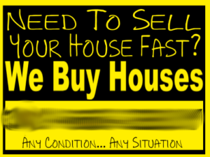 we-buy-houses-sign