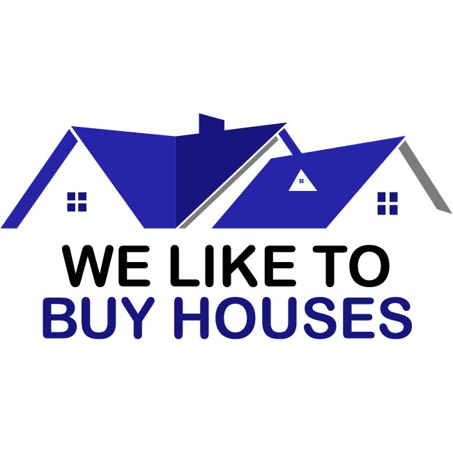 We Like to Buy Houses